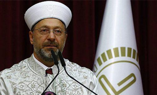 Diyarbakır Barosu yöneticileri hakkında 'dini değerleri aşağılama' suçundan soruşturma