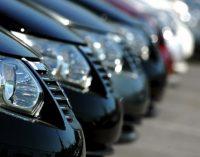 ÖTV indirimiyle artan otomobil talebi çip krizine takıldı: Yeterli araç stoku yok
