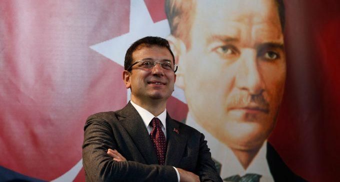 İmamoğlu, 'askıda fatura' verilerini paylaştı: 150 bine yakın ailenin 20 milyonluk faturası ödendi