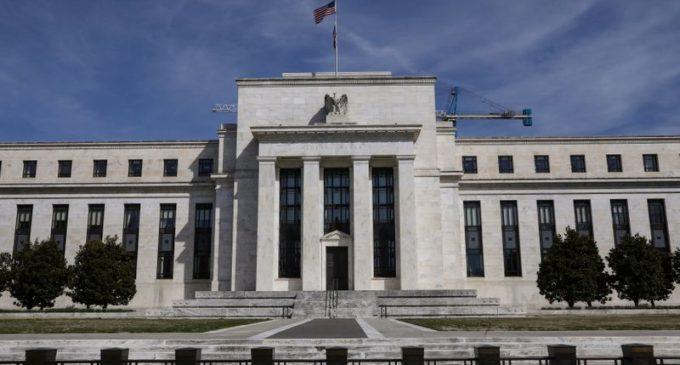Ekonomist Uğur Gürses: 'Fed'den swap imkânı' haberleri ile TL'nin değer kaybını önlenmeye mi çalışılıyor?