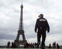 Fransa Bilim Konseyi: 17 milyon kişi koronavirüs nedeniyle yaşamını yitirme riski altında
