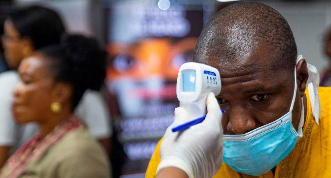 Güney Sudan'da ilk koronavirüs vakası görüldü: Salgının ulaşmadığı 17 ülke kaldı