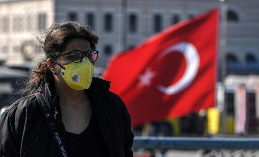 Koronavirüsün sınadığı Türkiye ekonomisi için kritik eşik: Uzmanlar ne diyor?