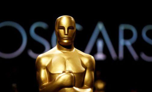 Oscar'a koronavirüs düzenlemesi: Sinemada gösterime girmemiş filmler de yarışacak