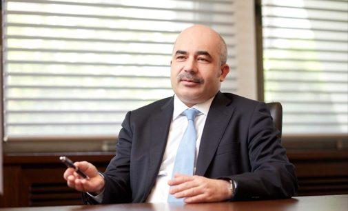 Merkez Bankası Başkanı Uysal açıkladı: Türkiye IMF'den borç alacak mı?