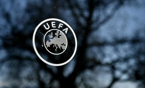UEFA bu kararla futbolu bitirecek: Herkes korona olacak