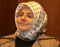 Bakan Zehra Zümrüt Selçuk: Bin içeriğe müdahalede bulunduk
