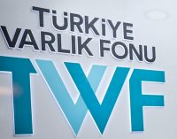 'Türkiye Varlık Fonu'ndan kime para verildiği belli değil'