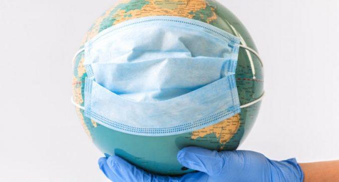 Dünyada koronavirüs bilançosu: Vaka sayısı 10 milyon 505 bini geçti