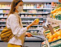 Greenpeace'den çarpıcı rapor: İstanbul gıda krizi yaşayabilir!