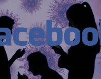 500 milyon kullanıcının Facebook verisi internette satışta: Sizin verileriniz de olabilir!