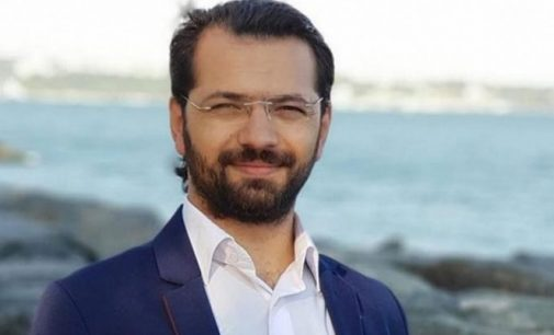 Akit yazarından ilginç iddia: Girit, Libya, Musul, Kerkük, Kırım, Batı Trakya, Türkiye'ye katılabilir!