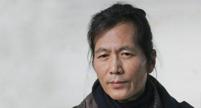 Güney Koreli felsefeci, kültür kuramcısı Byung-Chul Han: Koronavirüs bizi bir 'sağ kalma toplumuna' indirgedi