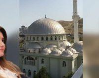 """İzmir'de cami hoparlörlerinden """"Çav Bella"""" çalınmasıyla davada mütalaa açıklandı"""