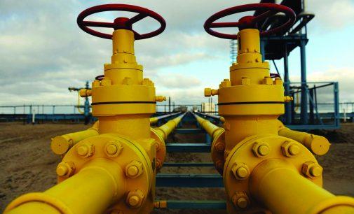 """""""Türkiye'nin gaz ithalat faturası önümüzdeki üç-dört ayda yüzde 30-35 artacak"""""""