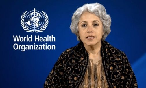 DSÖ: Virüsü kontrol altına almak beş yılı bulabilir