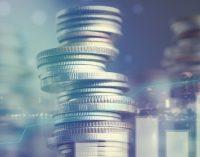 Dolar son dört ayın en düşük seviyelerinde seyrediyor: Borsa ve altında durum ne?