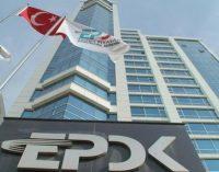 EPDK başkanı duyurdu: İGDAŞ'a 'mevzuata aykırı fatura' nedeniyle soruşturma açıldı