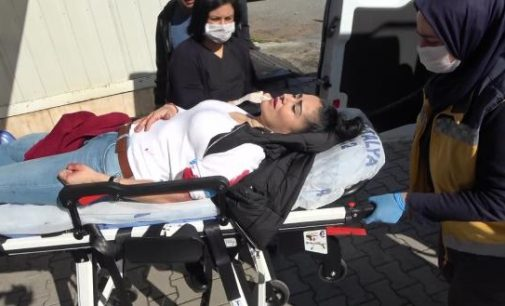 Eski eşini silahla yaraladı, serbest bırakıldı: Kamuoyu tepkisi sonrası ev hapsi verildi
