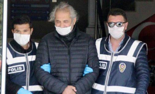 Gazeteci Hakan Aygün'ün tahliye kararına savcılıktan itiraz