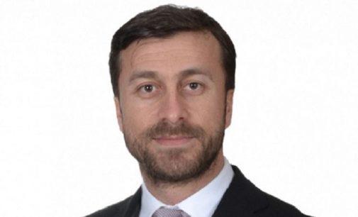 AKP'li meclis üyesinden CHP'li meclis üyesine silahlı saldırı