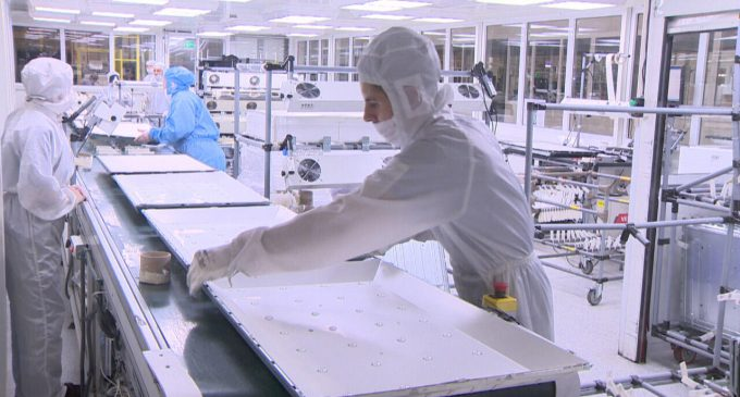 Koronavirüsün ikinci ayı: İşyerleri salgının can pazarına dönüştü, en az 128 işçi virüsten öldü!