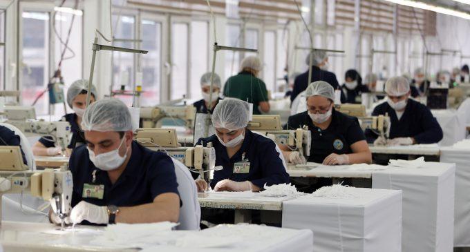 Kasım iş cinayetleri raporu: İşçiler salgın ve açlık kıskacında, ölümler artıyor…