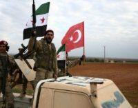 Suriye İnsan Hakları Gözlemevi: Türkiye'nin Libya'ya getirdiği paralı askerlerden 279'u öldürüldü