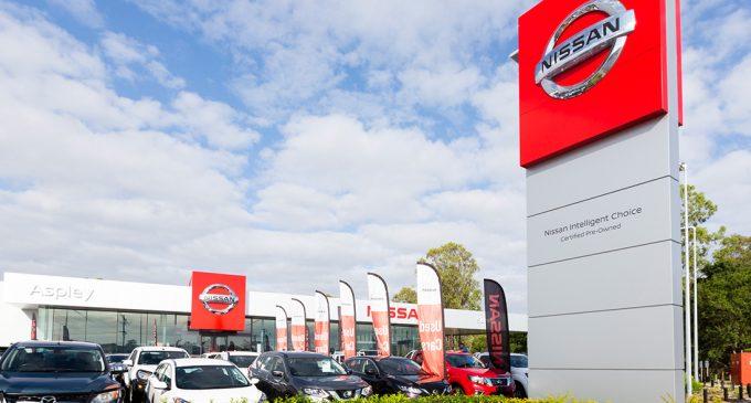 Nissan 20 bin kişiyi işten çıkartmayı planlıyor