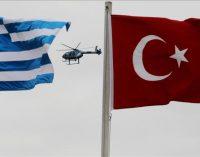 NATO duyurdu: Türkiye ve Yunanistan gelecek hafta yapılacak tatbikatları iptal etti