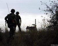 Yunanistan'dan yeni sığınmacı akınına hazırlık: Türk sınırına takviye polis