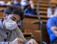 Milli Savunma Bakanlığı'ndan '400 öğrenciye koronvirüs bulaştı' iddialarına ilişkin açıklama