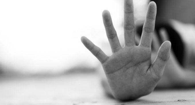Cinsel istismarla suçlanan uzman çavuş tutuklandı