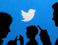 'Twitter'da kapatılan troller araştırılsın' önergesine AKP ve MHP'den ret: 'Hiçbir trole para vermedik'
