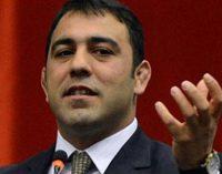 """Dört maaş aldığı ortaya çıkmıştı: Hamza Yerlikaya'nın avukatından """"dört değil iki"""" açıklaması"""