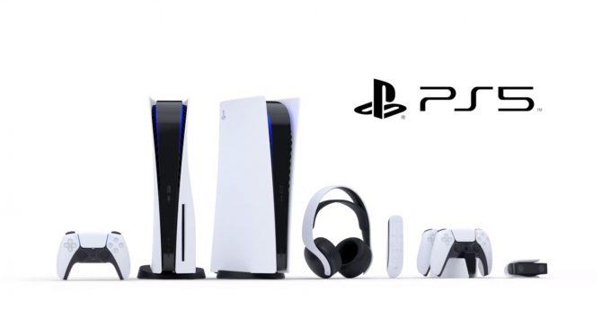 PlayStation 5 Türkiye'de satışa sunuldu: Kesin fiyatı belli oldu