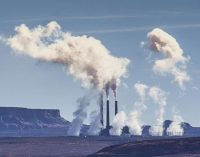 Termik santrale karşı mahkeme zaferi: İzmir'de bakanlığın onay verdiği imar planları iptal edildi