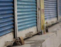 IMF: Koronavirüs KOBİ'lerde iflas dalgasını tetikleyebilir