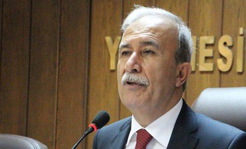Eski Emniyet Müdürü Hanefi Avcı'dan Sedat Peker yorumu: Bildiklerinin yüzde üçünü anlattı