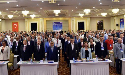 CHP lideri Kılıçdaroğlu Afyon'da başkanlara ne dedi? Liyakat ne demek?