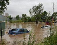 Meteorolojiden 20 il için sel uyarısı