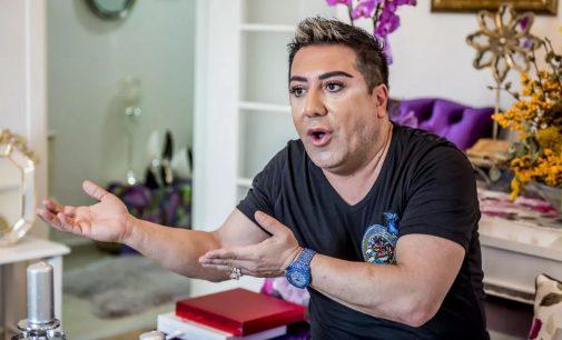 Sosyal medya fenomeni Murat Övüç hakkında hapis cezası istemiyle iddianame