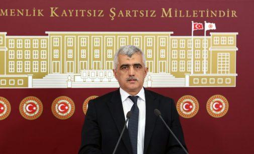Anayasa Mahkemesi, Gergerlioğlu kararının gerekçesini açıkladı: Yetkimiz dışında