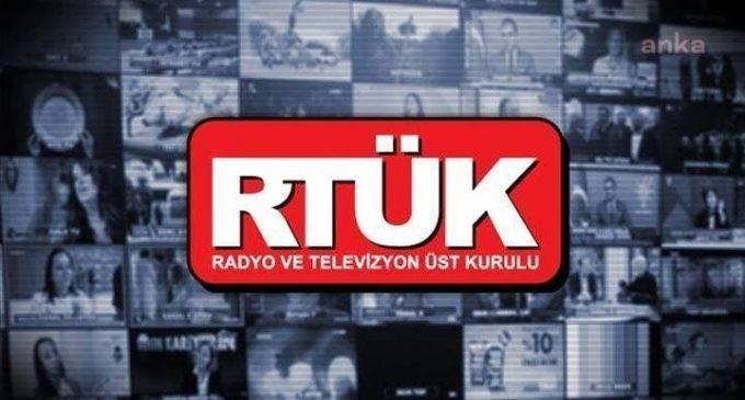 RTÜK'ün yeni üyeleri belli oldu: Bahçeli'nin basın danışmanı da RTÜK üyesi seçildi