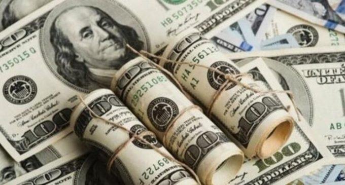 Wells Fargo'dan Türkiye raporu: Dolar 10 TL olacak