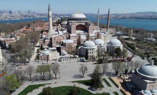 Tarihçiler açıkladı: Ayasofya'nın müze olmasındaki kararname ve Atatürk imzası sahte mi?
