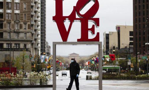 Avrupa'da salgın gölgesinde 'aşk gereklidir' uygulaması: Danimarka ve Hollanda'da sevgilisi olana 90 gün vize