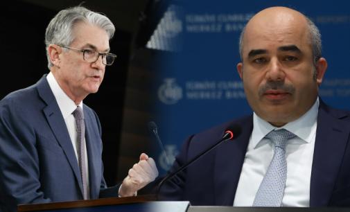 Türkiye ile ABD arasındaki kritik 'dolar' görüşmesi ortaya çıktı
