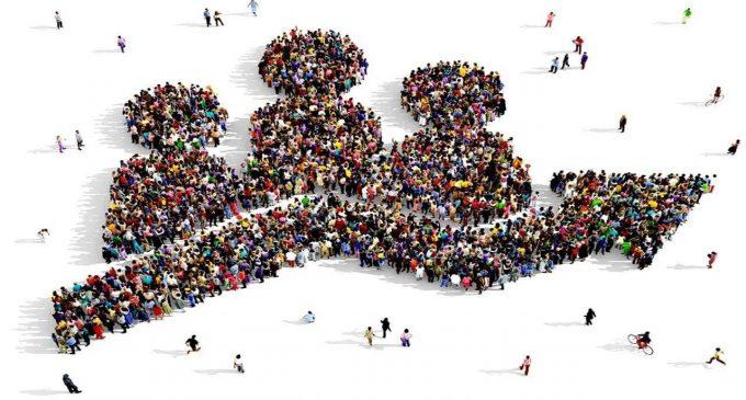 Dünya nüfusu 7,8 milyara ulaştı: Doğumlarda patlama bekleniyor