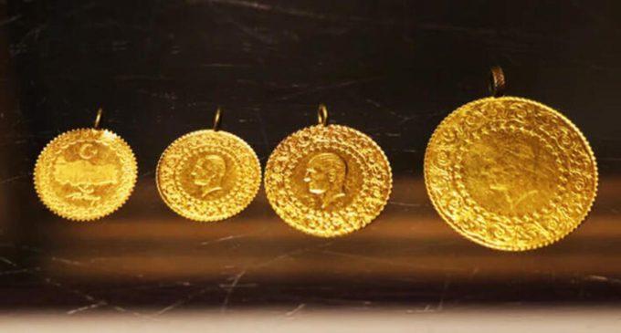 16 yıl önce 11 çeyrek altın alan asgari ücretli bugün sadece 3.15 çeyrek altın alabiliyor